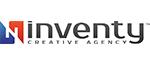 inventy_150