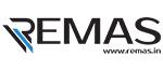 remas_150