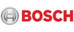bosch_150