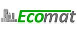 ecomat_150