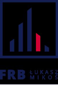 Firma Remontowo Budowlana - Łukasz Mikoś