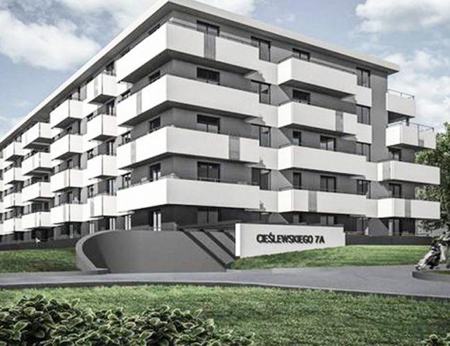 cieslewskiego-7a3